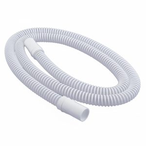 Resmed Air Standard Tubing 2m Grey