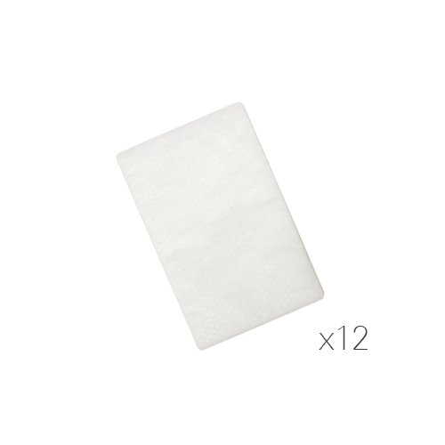 Resmed Airsense 10/S9 Silter, Std (12pk)