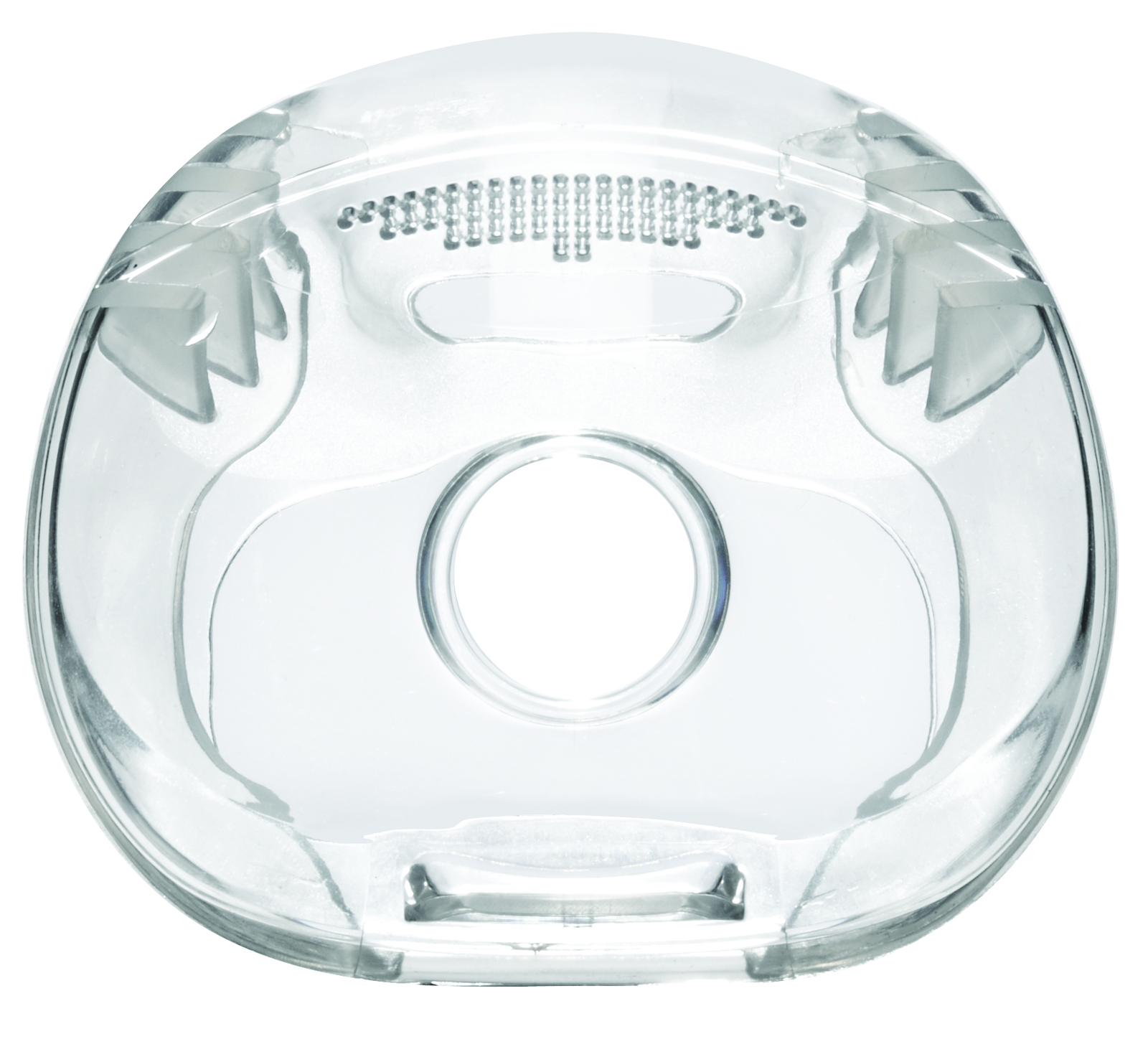 Respironics Amara View Cushion