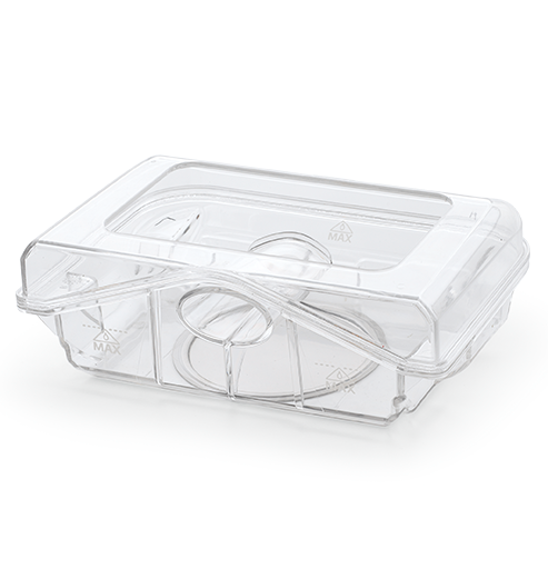 Respironics Dreamstation Humidifier Chamber