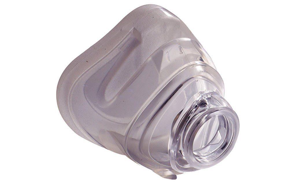 Respironics Wisp Nasal Cushion