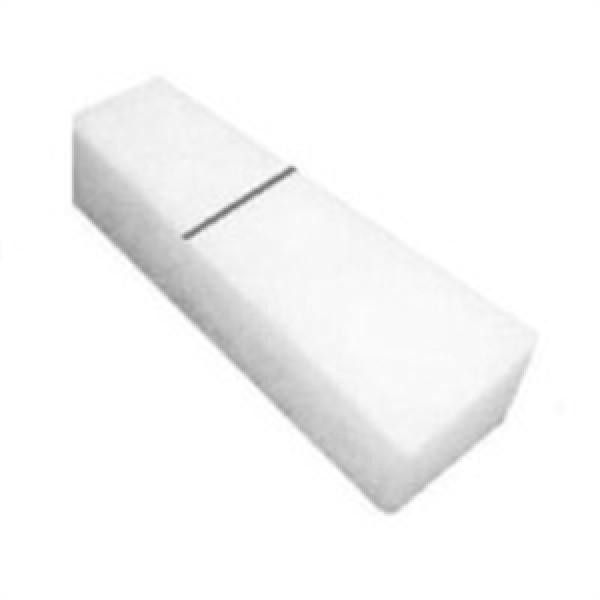 Fisher & Paykel Filter For Hc230/600 Series (2 Pack)