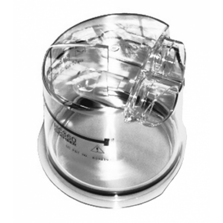 Fisher & Paykel Re-Useable Chamber For Hc220/230